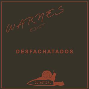 Warnes Edit
