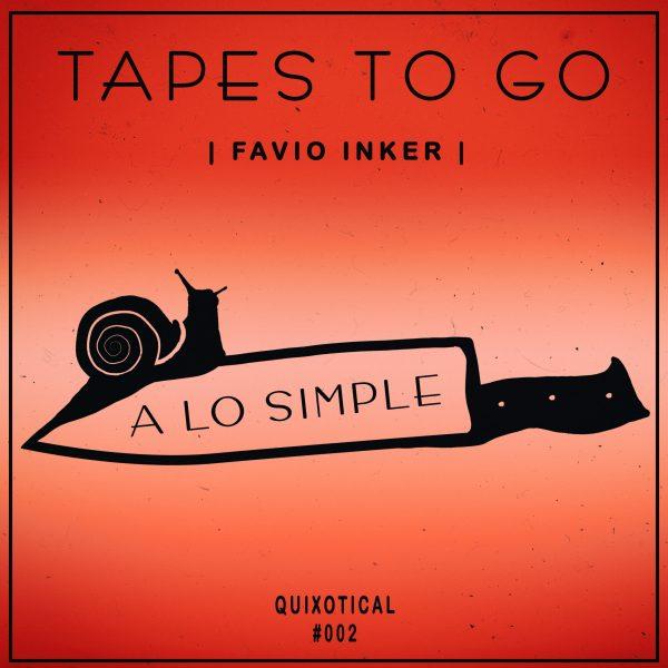 Favio Inker