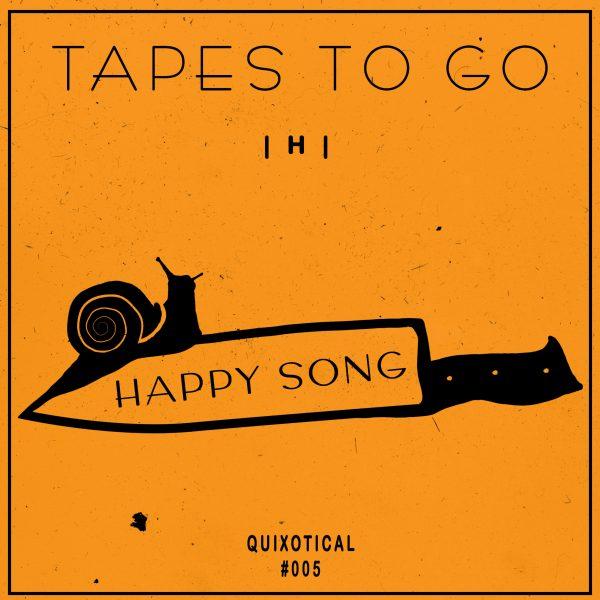 H_Happy Song