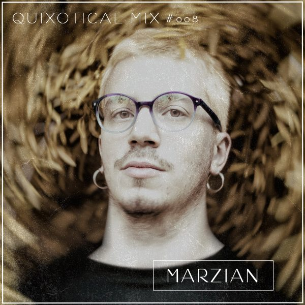 Marzian